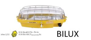 bilux-hlavni-820x320