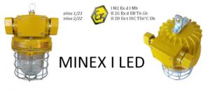 minex-i-led-hlavni-820x320