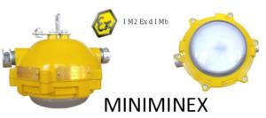 miniminex-hlavni-820x320