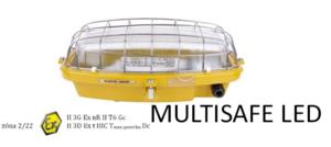 multisafe-led-hlavni-820x320