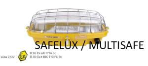 safelux-multisafe-hlavni-820x320