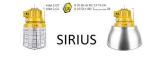 sirius-hlavni-820x320
