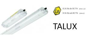 talux-hlavni-820x320